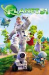 Planet 51 Movie Streaming Online
