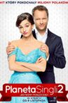Planet Single 2 Movie Streaming Online