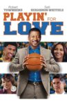 Playin' for Love Movie Streaming Online