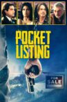 Pocket Listing Movie Streaming Online