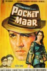 Pocket Maar Movie Streaming Online