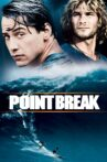 Point Break Movie Streaming Online