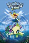 Pokémon 4Ever: Celebi - Voice of the Forest Movie Streaming Online