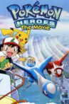 Pokémon Heroes: The Movie Movie Streaming Online