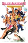 Police Academy 5: Assignment Miami Beach Movie Streaming Online