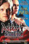 Polish Death Movie Streaming Online