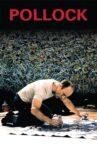Pollock Movie Streaming Online