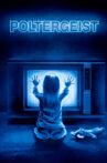 Poltergeist Movie Streaming Online