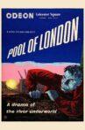Pool of London Movie Streaming Online