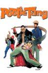 Pootie Tang Movie Streaming Online
