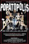 Popatopolis Movie Streaming Online