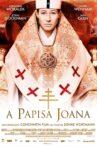 Pope Joan Movie Streaming Online
