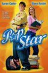Popstar Movie Streaming Online