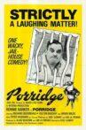 Porridge Movie Streaming Online