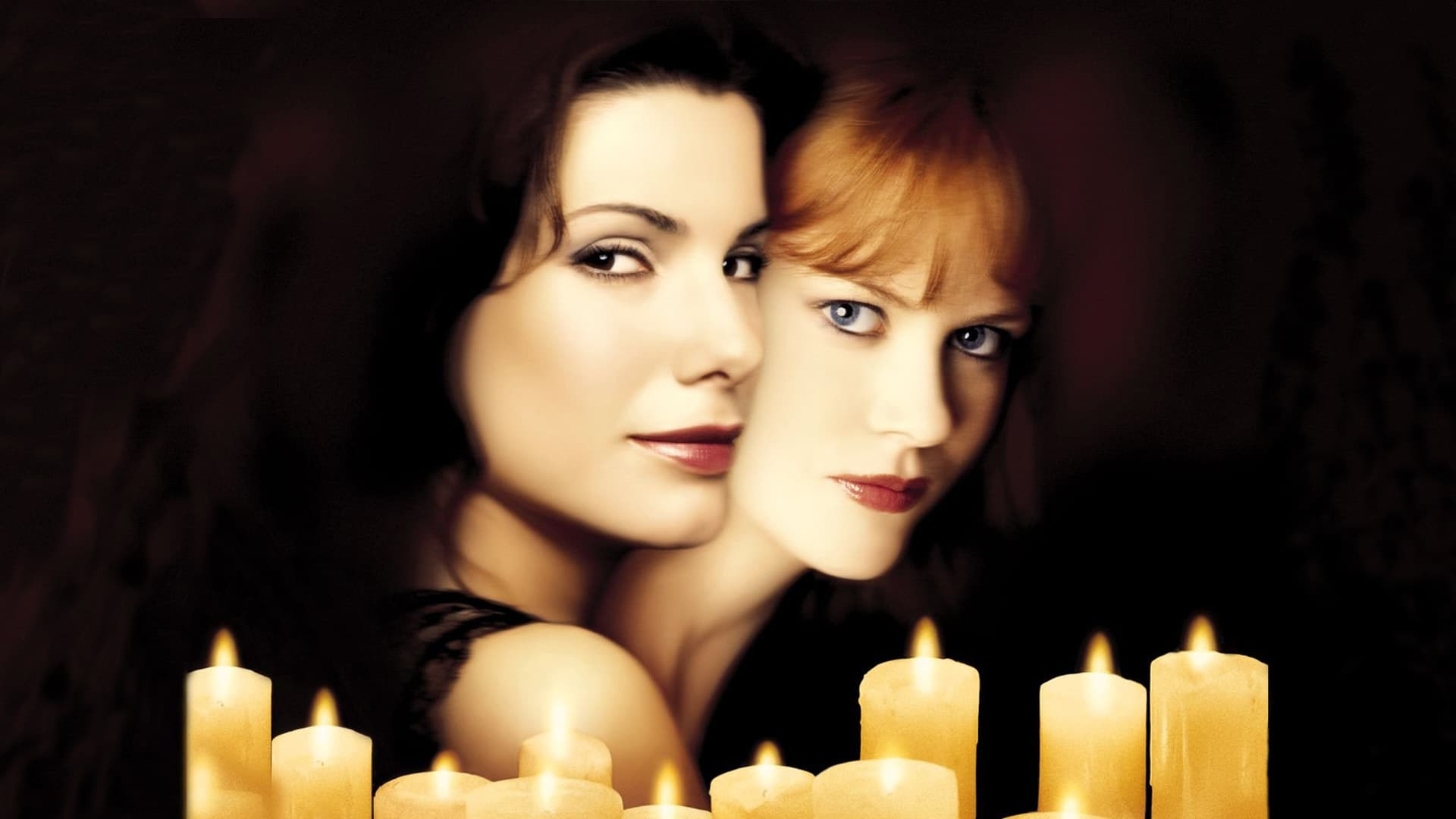 Practical Magic Movie Streaming Online