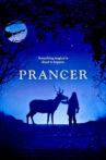 Prancer Movie Streaming Online