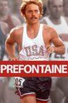 Prefontaine Movie Streaming Online