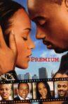 Premium Movie Streaming Online