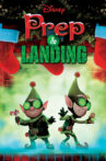 Prep & Landing Movie Streaming Online