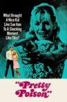 Pretty Poison Movie Streaming Online