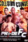 Pride 13: Collision Course Movie Streaming Online
