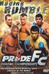 Pride 15: Raging Rumble Movie Streaming Online