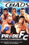 Pride 17: Championship Chaos Movie Streaming Online