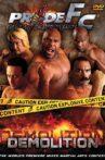 Pride 21: Demolition Movie Streaming Online