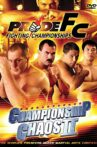 Pride 23: Championship Chaos 2 Movie Streaming Online