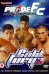 Pride 24: Cold Fury 3 Movie Streaming Online