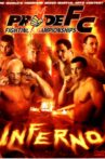 Pride 27: Inferno Movie Streaming Online