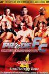 Pride 4 Movie Streaming Online