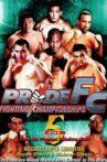 Pride 5 Movie Streaming Online