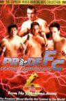Pride 6 Movie Streaming Online