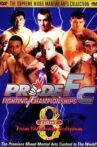 Pride 8 Movie Streaming Online