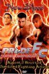 Pride 9: New Blood Movie Streaming Online