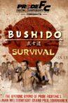 Pride Bushido 11 Movie Streaming Online
