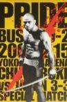 Pride Bushido 2 Movie Streaming Online