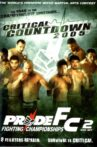 Pride Critical Countdown 2005 Movie Streaming Online