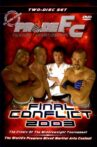 Pride Final Conflict 2003 Movie Streaming Online
