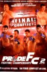 Pride Final Conflict 2005 Movie Streaming Online