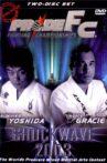 Pride Shockwave 2003 Movie Streaming Online