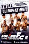 Pride Total Elimination 3 Movie Streaming Online