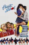 Private School Movie Streaming Online