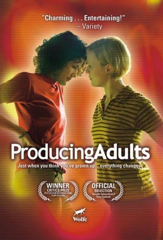 Watch Online Adults Film