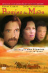 Promise the Moon Movie Streaming Online