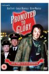 Promoted to Glory Movie Streaming Online