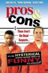 Pros & Cons Movie Streaming Online