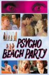 Psycho Beach Party Movie Streaming Online