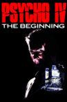 Psycho IV: The Beginning Movie Streaming Online